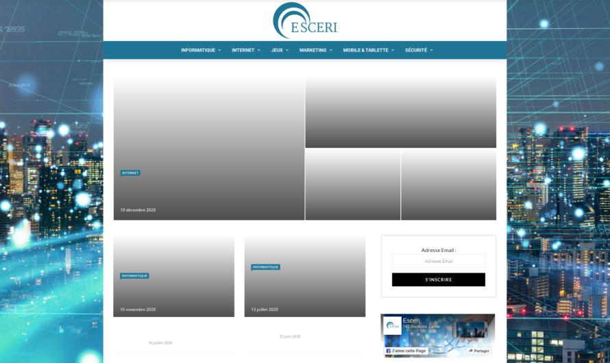 ecseri.net